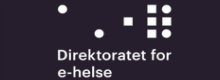 Direktoratet for e-helse